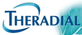 logo theradial